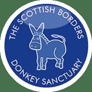 The Scottish Borders Donkey Sanctuary